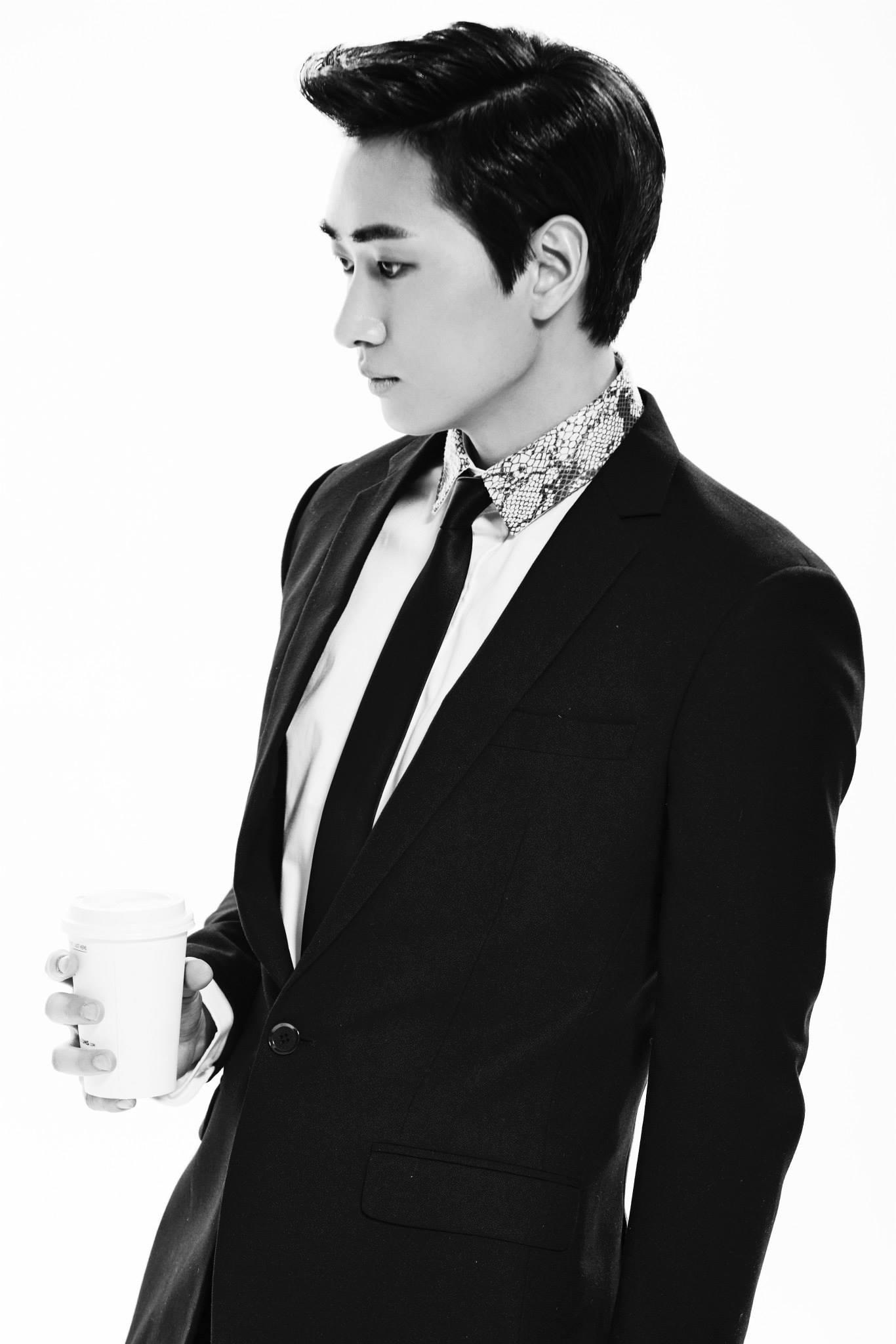 Super Junior-M The 3rd...
